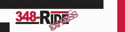 express-banner348-ride