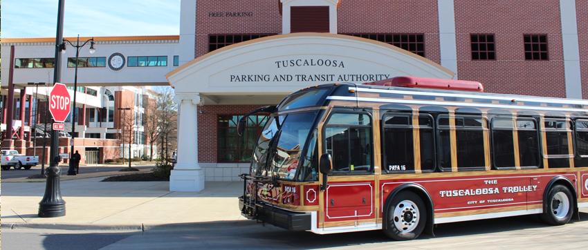 A public bus rite - 1 5