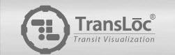 transloc_icon